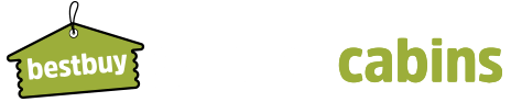 logo-white-garden-text